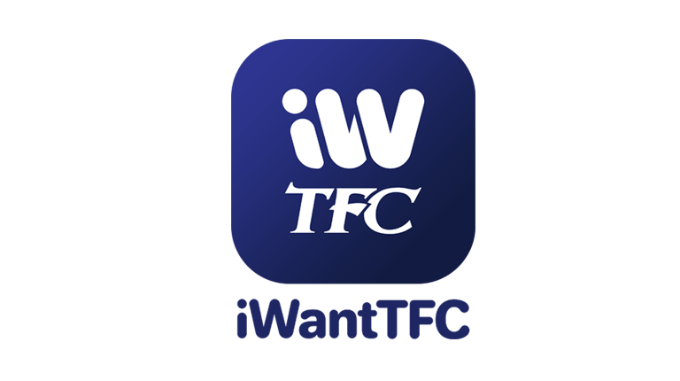 iWantTFC Originals