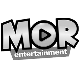 MOR Entertainment