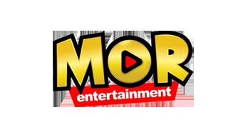 MOR Entertainment