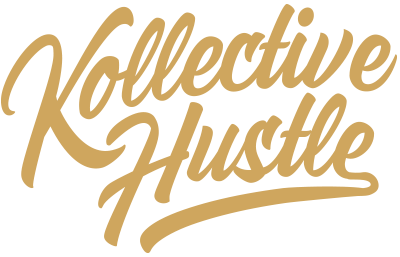 Kollective Hustle is a global movement for Filipino American & Canadian creatives, entrepreneurs and change makers.