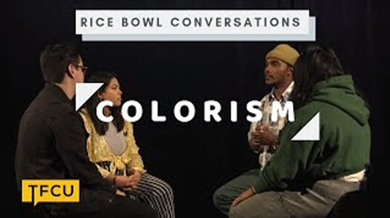 Addressing Colorism within Filipino Culture