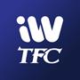 iWantTFC App