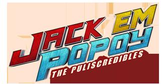 Jack Em Popoy