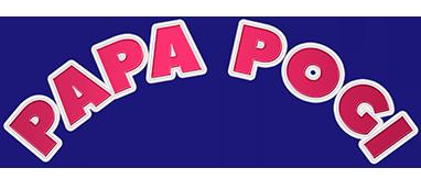 Papa Pogi