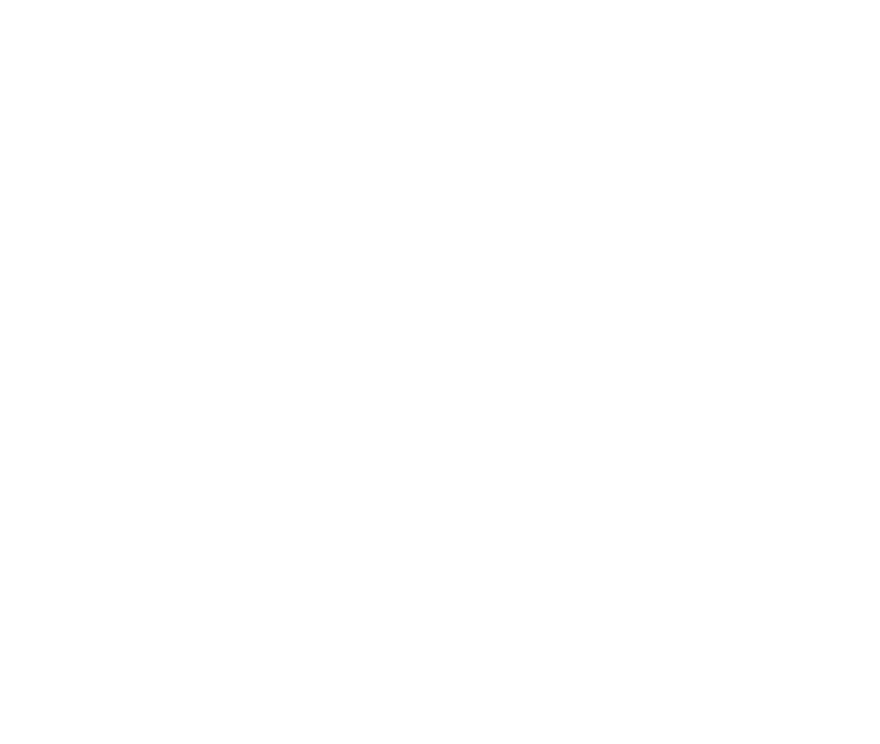The Write Moment