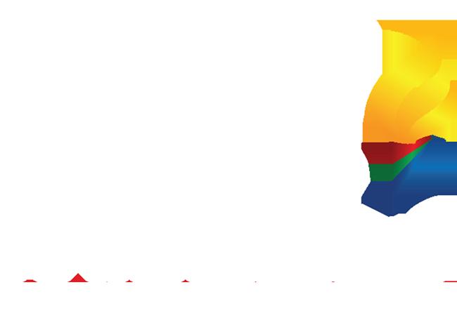 TFC at the Movies