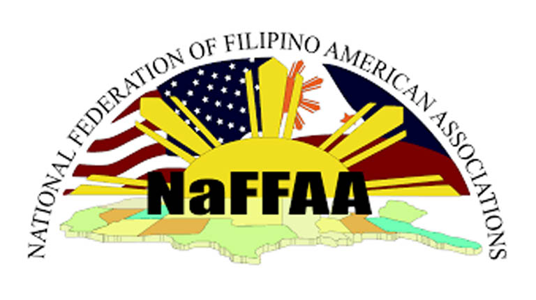 NaFFAA Statement on DHS Decision to Deny Visas to Filipino Workers