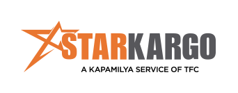 StarKargo