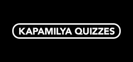 Kapamilya quizzes