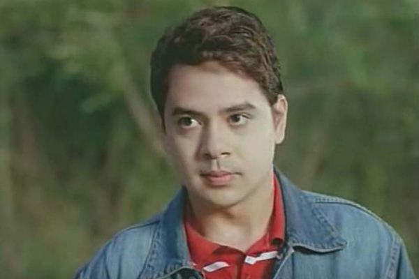 You got: Popoy