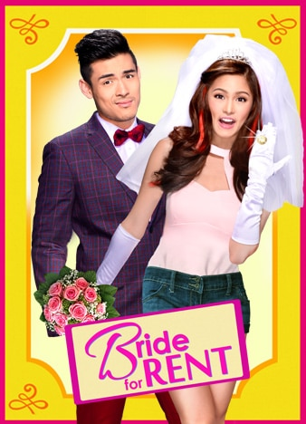 Bride For Rent (KimXi)