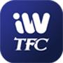 TFC.tv app