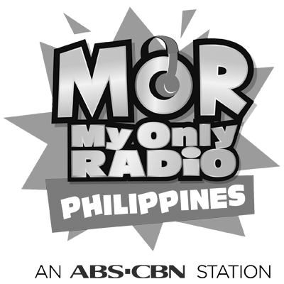 MOR Philippines